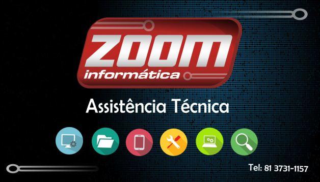 Zoom Corrigida 06 2016
