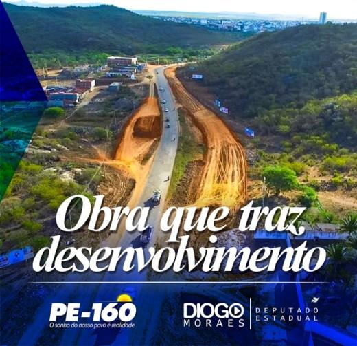 01 peça diogo moraes 08 2016