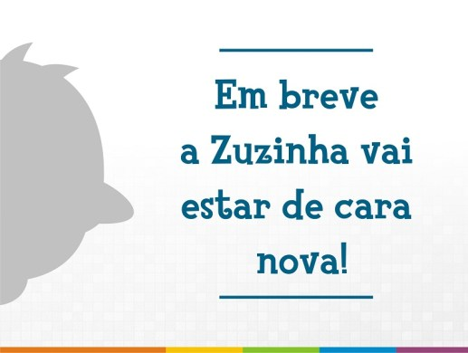 Zuzinha Kids 08 03