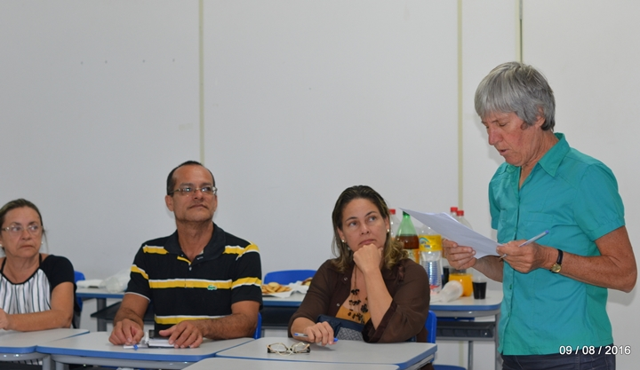 2ª Oficina de Indicadores COBH (13)