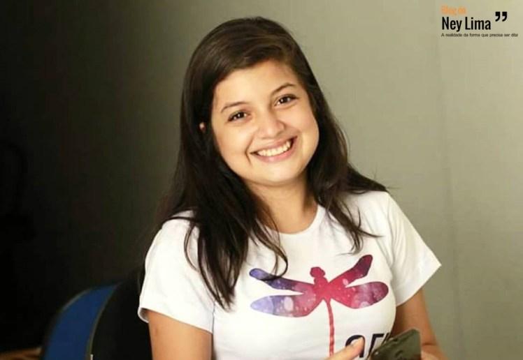 Gabriela Figueiroa