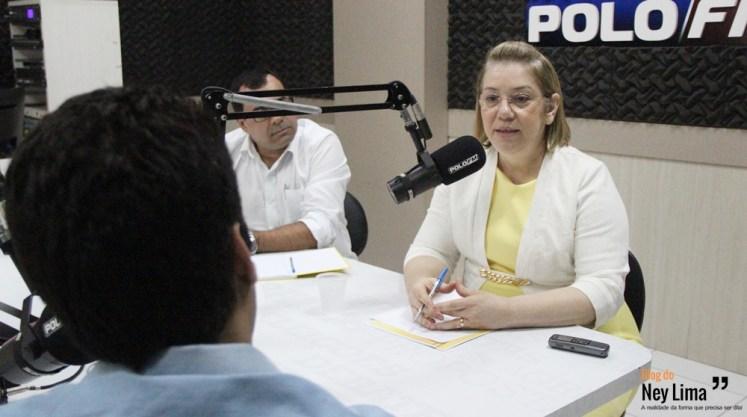 Lucinha Pereira 01