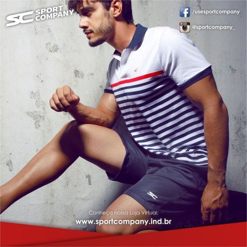 Sport Company 08 2016 01