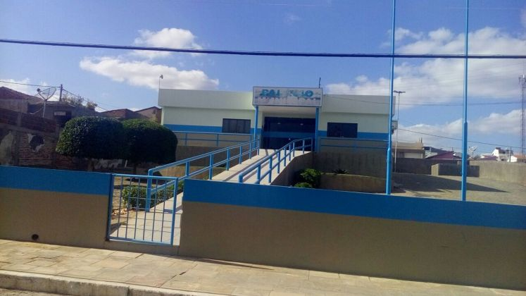 Prefeitura de Jataúba