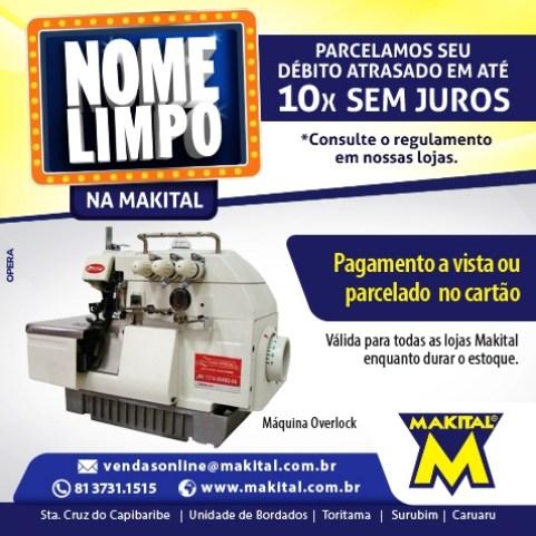 Makital 09 2016 03