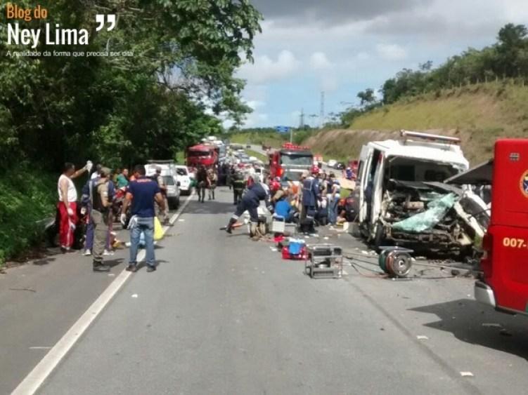 acidente 05
