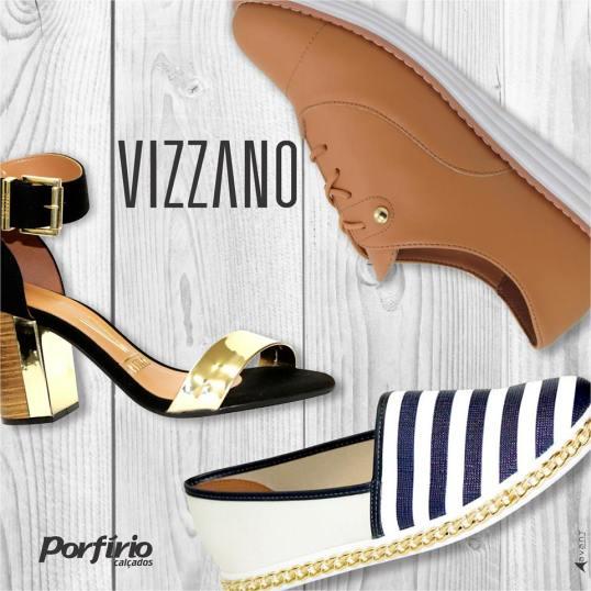 porfirio-vizano-09-2016