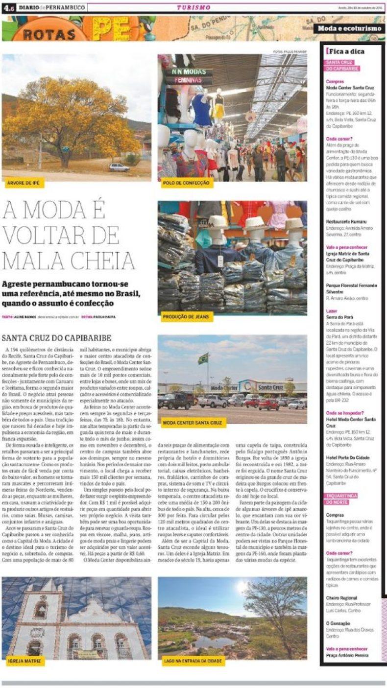 diario-de-pernambuco_