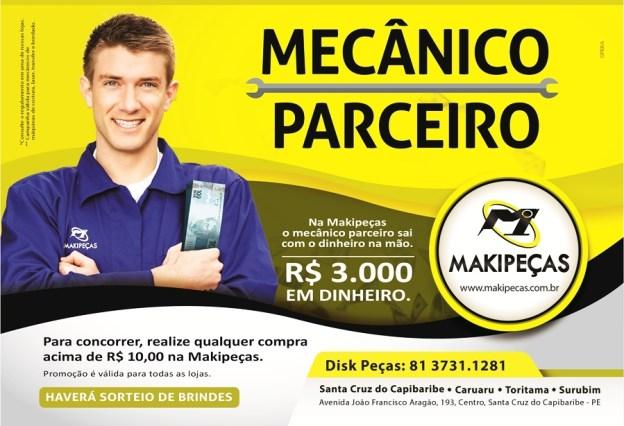 makipecas-10-2016-01