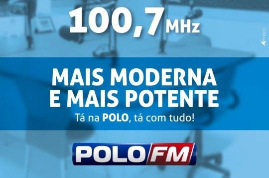 polo-10-2016