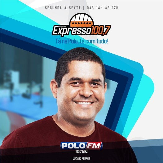 polo-fm-expresso-101