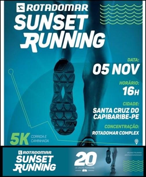 rota-do-mar-sunset-2016