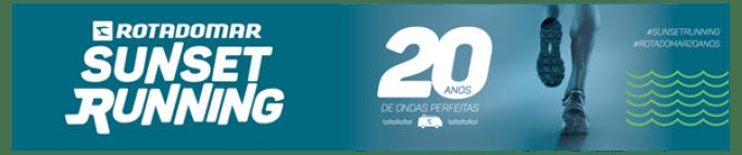 Corrida será realizada no dia 5 de novembro, em Santa Cruz do Capibaribe. Inscrições podem ser feitas até o dia 1°/11.