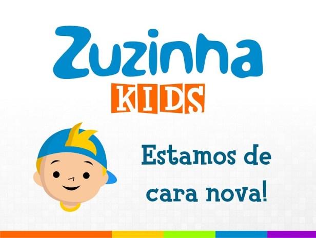 zuzinha-kids-10-2016-01