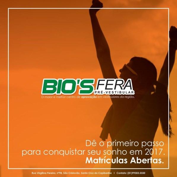 biosfera-11-2016
