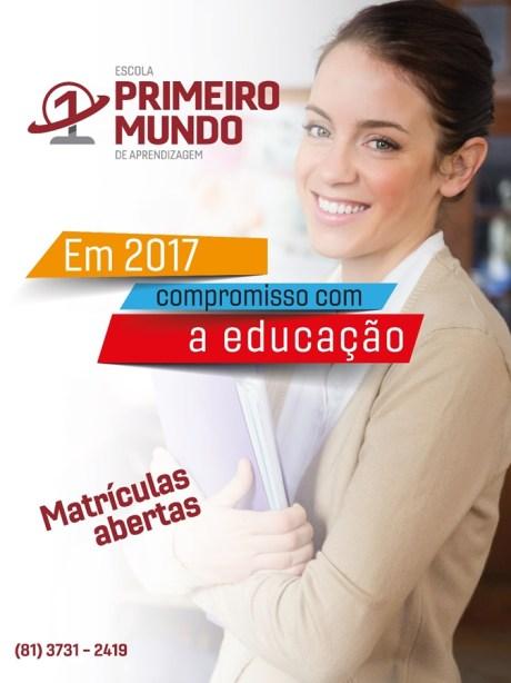escola-primeiro-mundo-11-2016-03