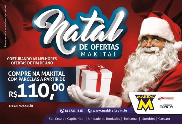 makital-promocao
