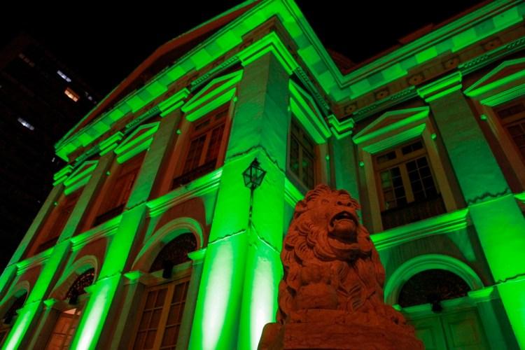 11-30-alepe-iluminada-verde-hg-3-de-12