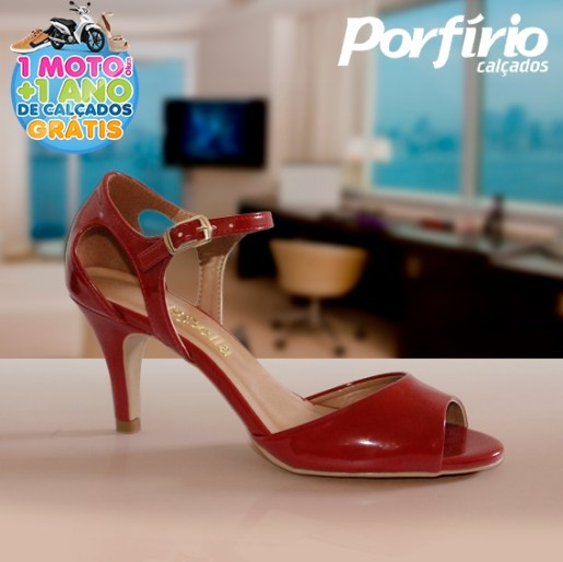 grupo-porfirio-12-2016-03