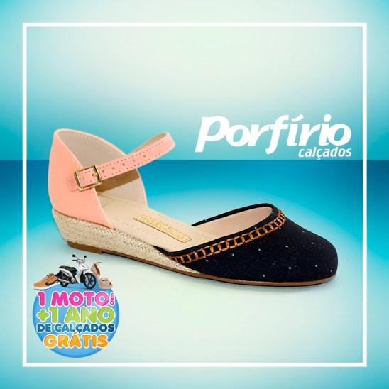 grupo-porfirio-12-2016-04