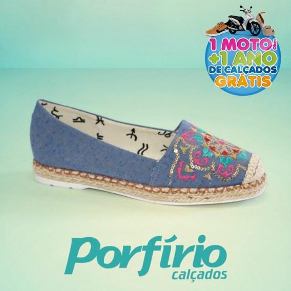 grupo-porfirio-12-2016-05