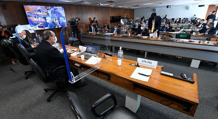 cpi-da-pandemia-comeca-a-investigar-defensores-da-cloroquina