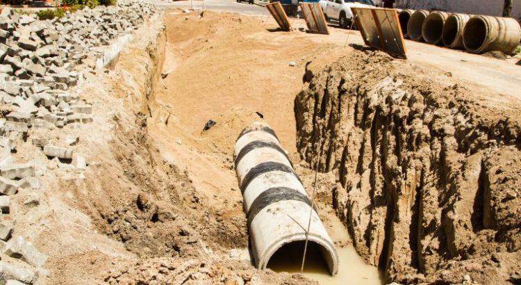 comissao-externa-debate-obras-paralisadas-no-saneamento-e-recursos-hidricos