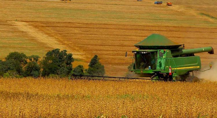 fundos-de-investimento-para-o-agronegocio-terao-incentivos-fiscais