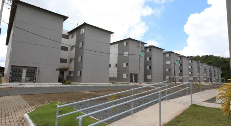 prefeitura-do-jaboatao-entrega-sexta-etapa-do-residencial-fazenda-suassuna-com-280-unidades-habitacionais