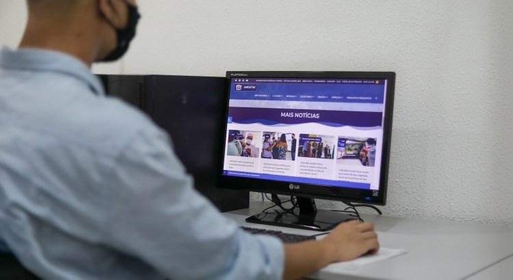 prefeitura-do-jaboatao-abre-2.500-vagas-em-cursos-gratuitos-a-distancia-para-moradores-de-habitacionais