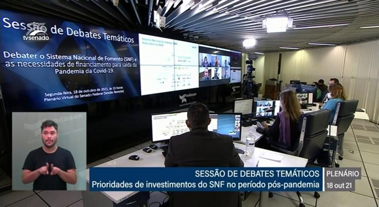 video:-sessao-de-debates-tematicos-–-18/10/2021