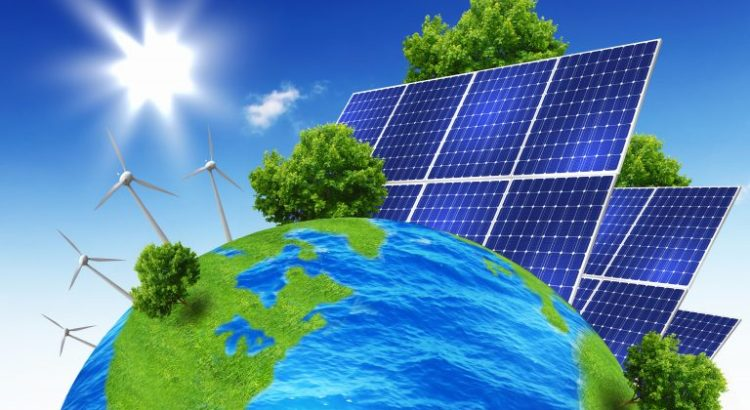 comissao-de-meio-ambiente-lanca-concurso-inovacao-e-sustentabilidade