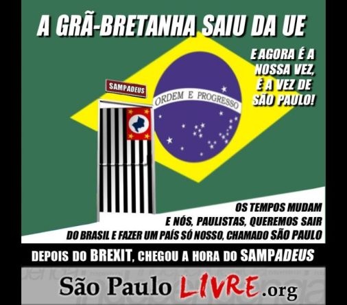 SP_INDEPENDENTE