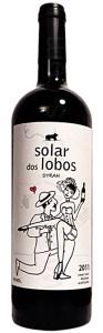 garrafa_solar_lobos