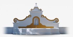 logo_vila_santa