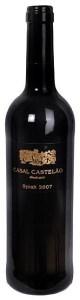 castelao_garrafa