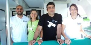 fernao_familia