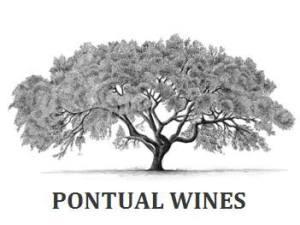 pontual_logo