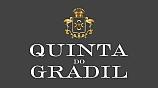 gradil_2_logo