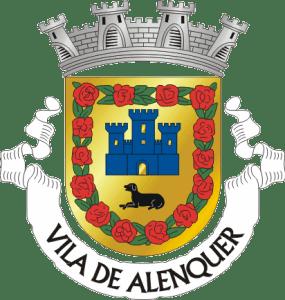 jeronimo_alenquer