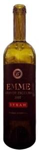 emme_garrafa