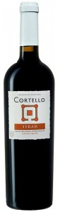 cortello_garrafa