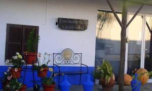 20140314114923_monte_da_colonia