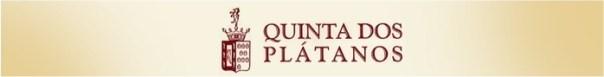 platanos_logo