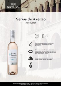 serras_azeit_ft_1