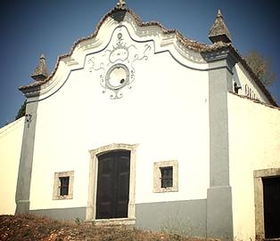 alcube_capela