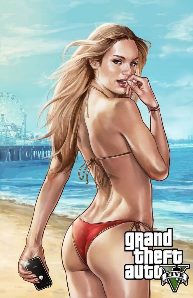 gta_v_poster_by_brandonarseneault-d65tnhe