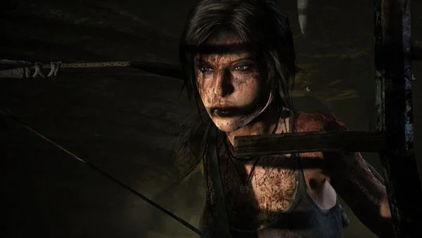 Tomb-Raider-60fps-PS4-30fps-Rumor-XB1