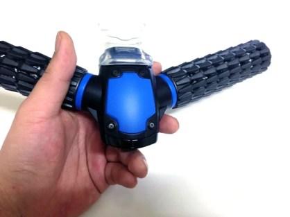 fish-scuba-mask-6