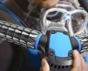 triton-scuba-mask